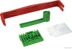 Kit de réparation, lève-vitre HERTH+BUSS ELPARTS 50269109