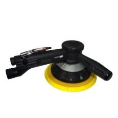 CEDREY - Surfaceur pneumatique 200mm pour centrale aspirante - UT8706