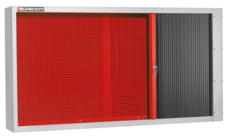 Armoire à rideau 1,50 m Facom 2205