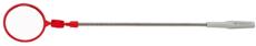 Miroir articulé et flexible Facom 834R2