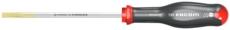 FACOM - Tournevis Protwist 5,5X125  AT5.5X125