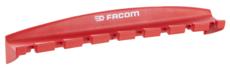 FACOM - Support universel pour clés - CKS.100