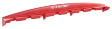 FACOM - Support universel pour clés - CKS.101