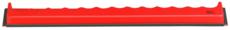 FACOM - Support pour douilles - CKS.1A