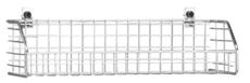 FACOM - Panier fil - CKS.78A