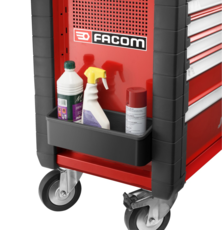 FACOM - Support flacons XL - JET.A1GXL