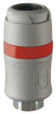 """Raccord rapide taraudé femelle 3/8"""" gaz BSP Facom N.630"""