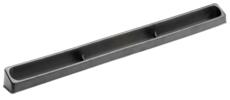 FACOM - Goulotte de calage frontale pour tiroir JET+ M5 - PL.656M5