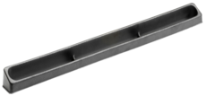 FACOM - Goulotte de calage latérale pour tiroir XL - PL.655