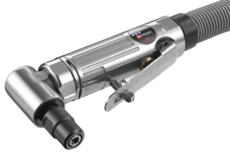 FACOM - Meuleuse d'angle à pince 6 mm - V.347FPB
