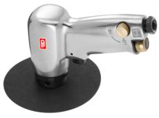 Ponceuse plateau révolver 127 mm Facom V.401F