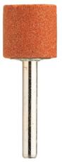 FACOM - VM - Meules sur tige 6 mm - VM.624
