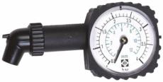 Contrôleur pression ALTIUM 870620