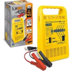 GYS - Chargeur de batterie TCB 120 automatic - 023284