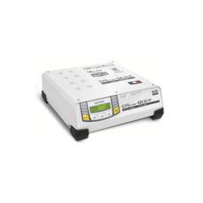 GYS - Chargeur - inverter de batterie flash 100-12 HF - 029071