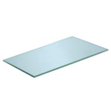 ECRAN DE GARDE 96X50 MASQUE LCD (SACHET DE 20 PCES) 042797