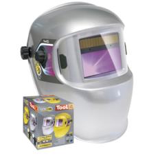 GYS - Masque de soudure PROMAX 9-13 G - 045774