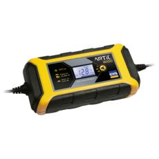 Chargeur de batterie GYS artic 8000
