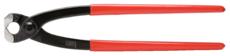 KSTOOLS - Tenaille russe KS gainée, 10'' - 250 mm - 116.1400
