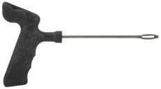 Aiguille traversante courte KS Tools 1501073