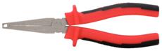 Pince spéciale cache écrous  KS Tools 1502023
