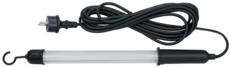 KSTOOLS - Baladeuse à tube fluorescent 8W - 550.1371