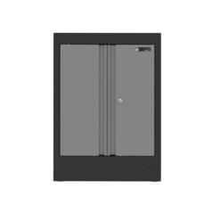 KSTOOLS - Armoire basse 2 porte 26'' - 810.8005