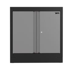 KSTOOLS - Armoire basse 2 porte 34'' - 810.8006