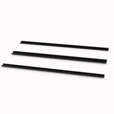 KSTOOLS - Support Panneau simple - 810.8015