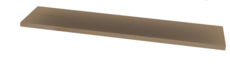 KSTOOLS - Plateau bois 1722mm - 810.8019