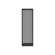 KSTOOLS - Armoire 24'' hauteur 1980mm - 810.8022