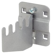 KSTOOLS - Support monture de scie 150 mm - 860.0854
