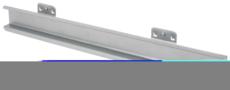 KSTOOLS - Support glissière 550x60mm - 860.0863
