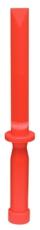Burin plat, 22 mm KS Tools 9118132