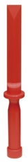 Burin plat, 26 mm KS Tools 9118133