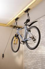 MOTTEZ - Lève vélo - B28P
