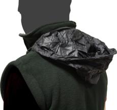 TOPCAR - Parka 4 en 1 noire PiecesEtPneus.com 100 polyester taille L