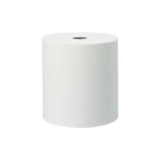 Bobine de 1500 feuilles de papier essuie-main spécial atelier FD3