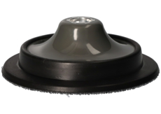 FINIXA - Interface pour POL55 - POL56