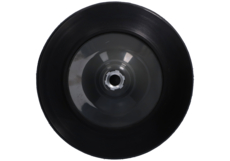 FINIXA - Interface de polissage - POL81