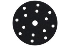 FINIXA - Interface 5mm - SAM37