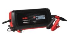 TOPCAR - T-charge 26 EVO - 04438