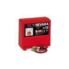 TELWIN - Chargeur de batterie Nevada 12 230V Ref 807024