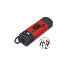 TELWIN - Chargeur de batterie T-Charge 18 Boost 230V - 807561