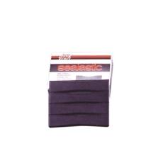 Recharge Sealastic, 20 bouchons de gomme 5102161