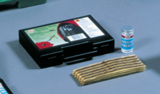 Recharge Tresses longues Sealfix 5101880