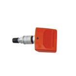 Valve auto électronique Tip Top pour Renault - 5623760