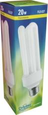 TOPCAR - Lampes de rechanges - 01504