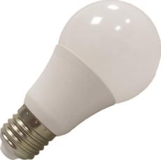 TOPCAR - Ampoule LED Culot E27 - 02021