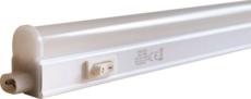TOPCAR - Réglette LED T5 - 02051